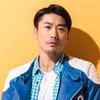 在日韓国 (朝鮮) 人の芸能人・有名人