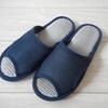 【レビュー】ニトリで購入して愛用しているプチプラ5商品(食器・保存容器・スリッパ・バッグ)