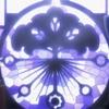 海外の反応「ねじまき精霊戦記 天鏡のアルデラミン」第13話 最終回