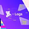 Datadog Agent 6系にアップデートして Logging 機能を試す!
