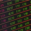 「資産バブル」は間違いなく起こっている。 ビットコイン投資の出口戦略を考えざるを得ない