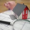 コロナ債は資産形成に役立つか? 資産形成をあらためて振り返る。