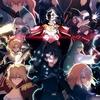 【ネタバレなし】【映画紹介】Fate/Grand Order 終局特異点 ‐冠位時間神殿ソロモン-