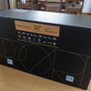 ASUS 32インチモニター ProArt PA32UCX-P