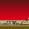 【批評】『LISA: the painful』の感想やレビュー 痛みに耐えられる者だけが遊べるRPG