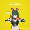 SOUNDROOM Vol.97: サウンドルーム