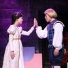 宮藤官九郎演出『ロミオとジュリエット』