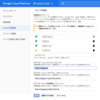 Gmail API(Google OAuth) 利用承認取得記 - 続