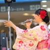 ありさ姫企画、幸せなお誕生日をありがとう!