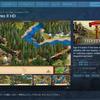 Age of Empires2とOverwatchを踏まえた「アイヌ殺す」発言について思っていること