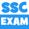 Informative Info About SSC Board Result - This Is What I Call Good News