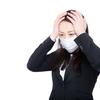 風邪を早く1日で治す方法 専門家が実践