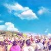 2017年GWの九州よさこいイベント見物計画(17.5.6更新) #126