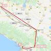 イタリア旅行記(5)~フィレンツェ・ピサ~