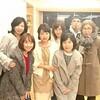 【福岡】アカシックリーディング入門講座開催しました!