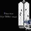 PC「クレプシドラ 〜光と影の十字架〜」OP
