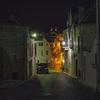 【一日一枚写真】妖精達の街「夜」 Part.8【一眼レフ】
