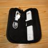 p0018 August 充電式 レーザーポインター リモコン型 最大1mW USBレシーバー付き LP210