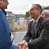 2-3月県議会、本会議で討論をおこないました。