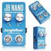 「JangleBox JB Nano」!コンパクトサイズのJangleBoxコンプレッサー+ブースター!