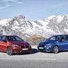 ● BMW ニュー2シリーズ アクティブツアラー/グランツアラー 改良新型を発売