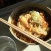 軽井沢 | 駅そば おぎのや | #軽井沢移住者グルメ100選
