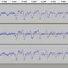 計算機音楽の自由研究(実験:その4)~時には成功することだってある~
