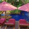BANGKOK:Sheraton Grande Sukhumvit,A Luxury Collection Hotel,Bangkok(2)