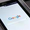 Google時価総額1兆ドル越え💵プライバシー保護強化も発表🔐