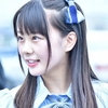 【2018/9/2】AKB48 Team8 トヨタカローラ徳島 イベントレポ【写真/撮影/チーム8】