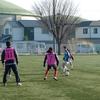 2019年3月9日 2018年度さいたまシティサッカー夢プロジェクト 閉校式