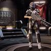 【XCOM 2攻略】兵科、クラスの解説/狙撃兵【PS4】