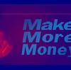 資産 お金 増やす方法 秘密公開 達成スピードアップ