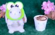 【CUPKE 夏ティラミス(コーヒーゼリー使用)】ローソン 7月7日(火)新発売、LAWSON コンビニ スイーツ 食べてみた!【感想】
