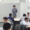 【日記】2017年6月6日(火)「5年の歳月」