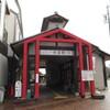 岐阜県:モ514、モ755