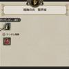 【DDON】炎耐性次第だった限界域