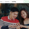 タイ・プーケットで初めてGrabtaxiを利用する前に日本で準備することアプリでやるとエラー!?|初めてのGrabtaxi使用レポート