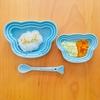 【保育士の徹底解説】9ヶ月の赤ちゃんが離乳食を食べないときの対処法30