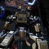 【XCOM 2攻略】兵科、クラスの解説/SPARK【PS4】