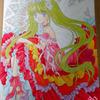 フリフリロリ姫進捗状況:トラウマアニメ「るろうに剣心:星霜編」