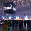アラフォー、ロックフェスへ行く! 〜 COUNTDOWN JAPAN 18/19 3日目 〜