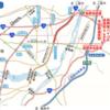 長野県 国道18号長野東バイパスが開通
