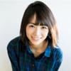 【乃木坂46】北野日奈子の可愛すぎる画像まとめ!
