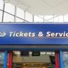 チケットをより安く買う方法