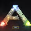 【ARK】DL版50%オフ!他スパチュンソフトも一部セール中【PS4】