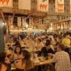 東京のコロナ感染が、5000人いくってよ!