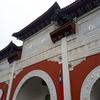 母娘で台北食い倒れ旅✈🍴3日目