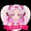 【HUGっと!プリキュア最新情報】プリキュア新聞に掲載されるかも!?