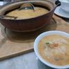 南丰城の中華料理 百合居